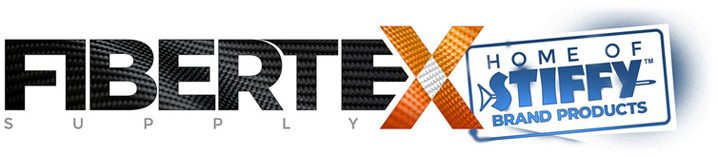 Fibertex & Supply, Inc.